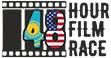 Снять за 48 часов - 48Hour Film Race